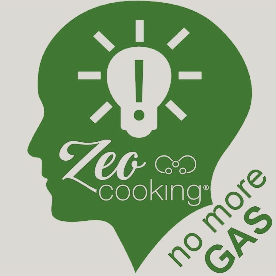 ZEOCOOKING
